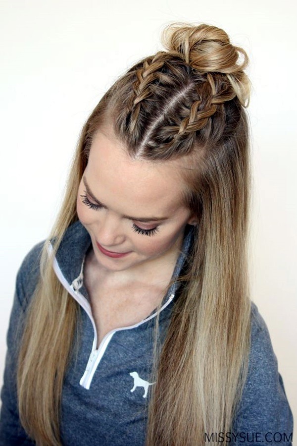easy-back-to-school-hairstyles-4