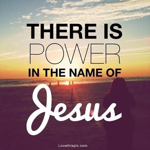 encouraging-jesus-quotes-and-sayings-6