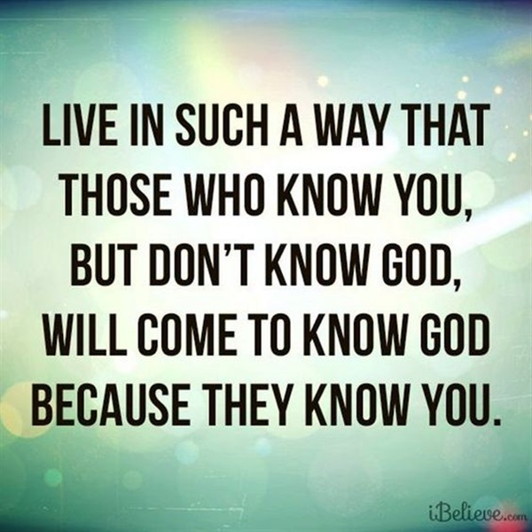 encouraging-jesus-quotes-and-sayings-7