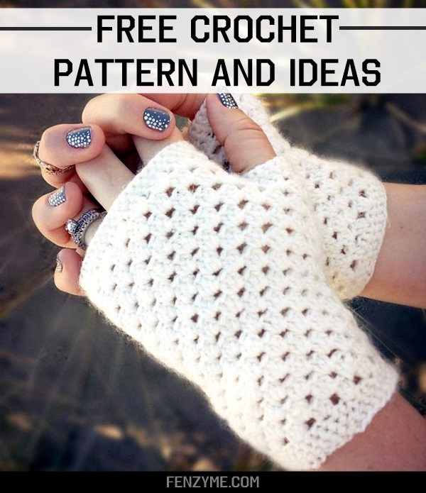 free-crochet-pattern-and-ideas-1