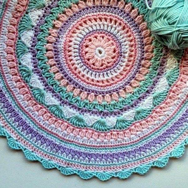 free-crochet-pattern-and-ideas-10