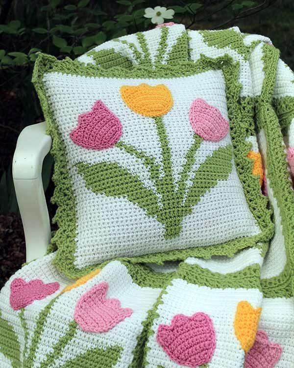 free-crochet-pattern-and-ideas-12