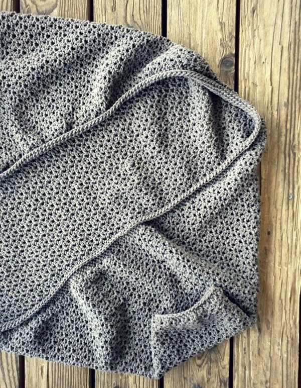 free-crochet-pattern-and-ideas-13