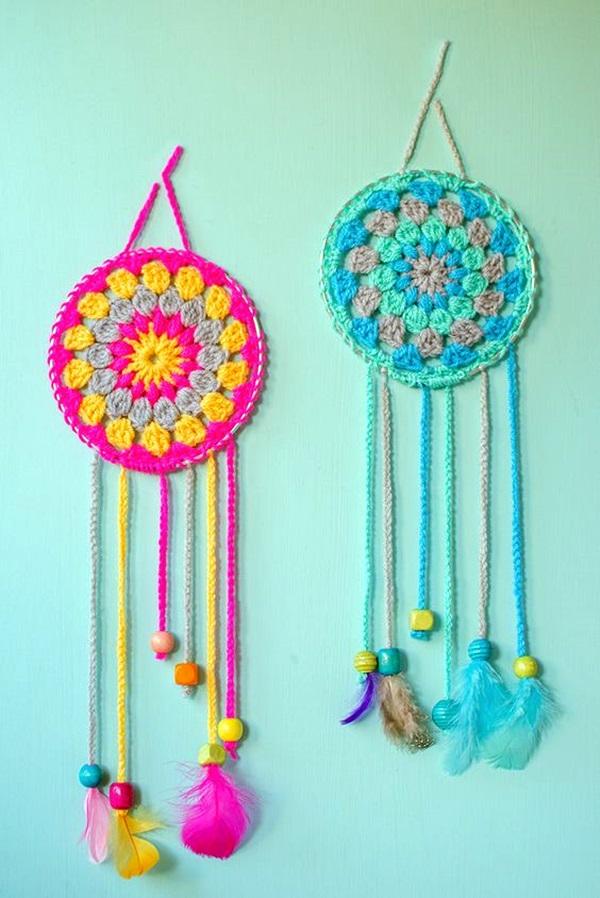 free-crochet-pattern-and-ideas-14