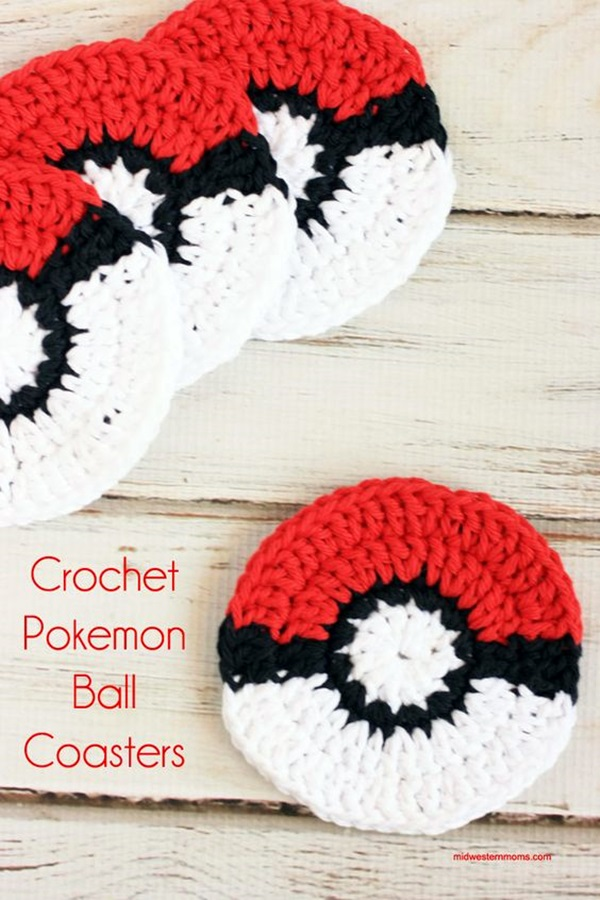 free-crochet-pattern-and-ideas-15