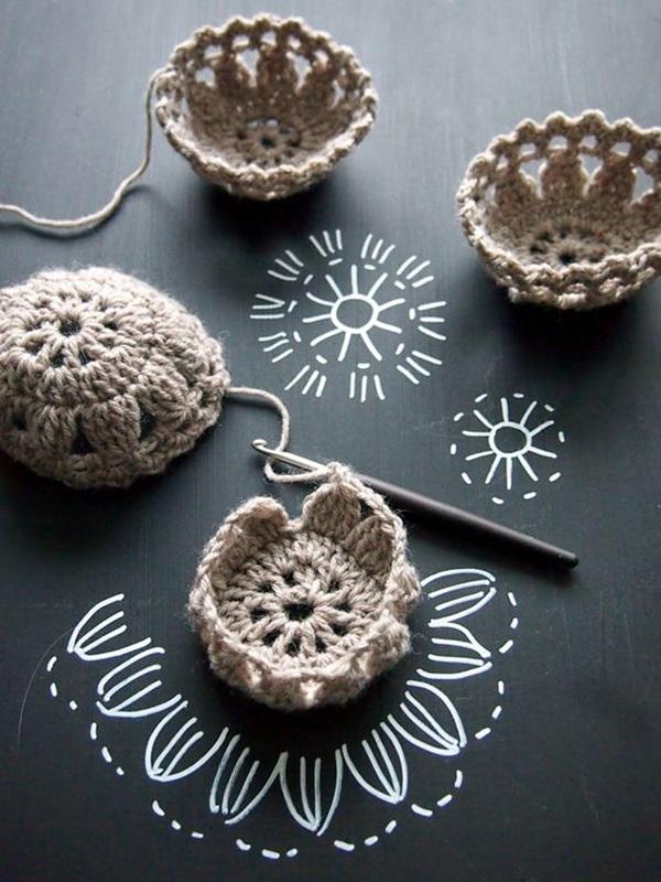 free-crochet-pattern-and-ideas-15
