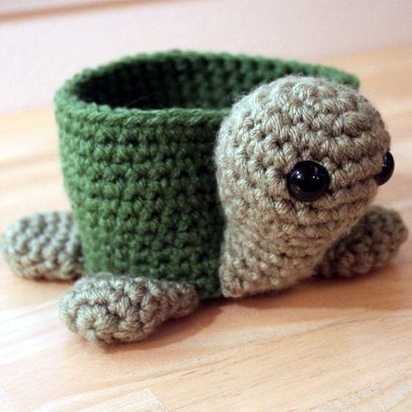 free-crochet-pattern-and-ideas-16