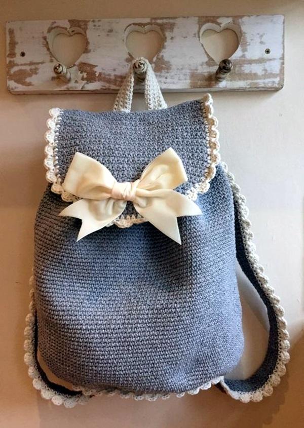 free-crochet-pattern-and-ideas-2