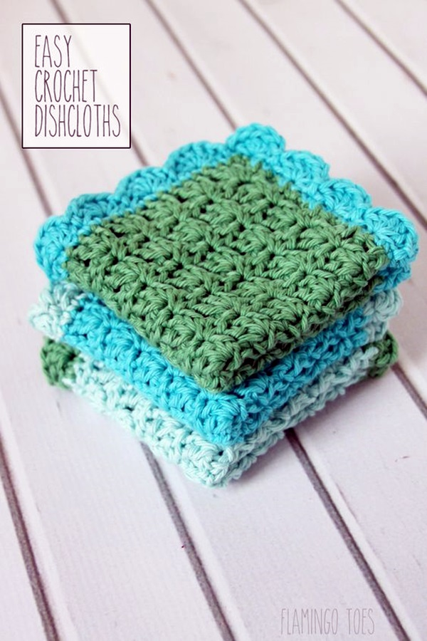 free-crochet-pattern-and-ideas-2