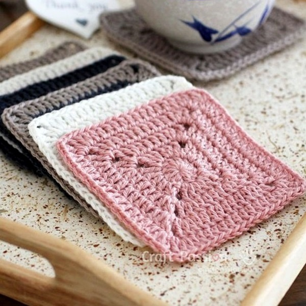 free-crochet-pattern-and-ideas-3