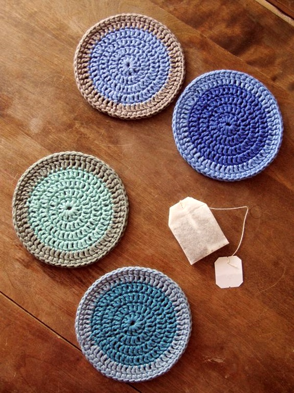 free-crochet-pattern-and-ideas-4