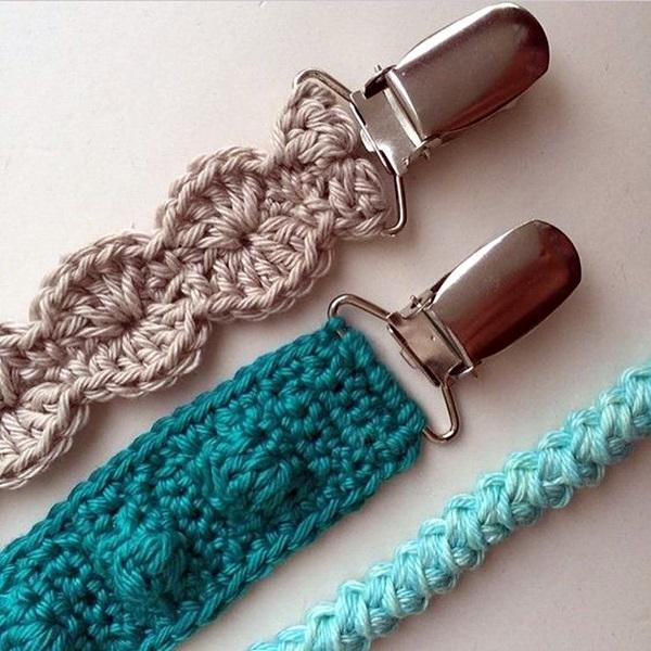 free-crochet-pattern-and-ideas-7