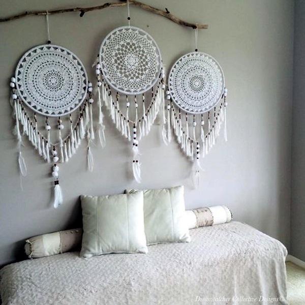 free-crochet-pattern-and-ideas-8
