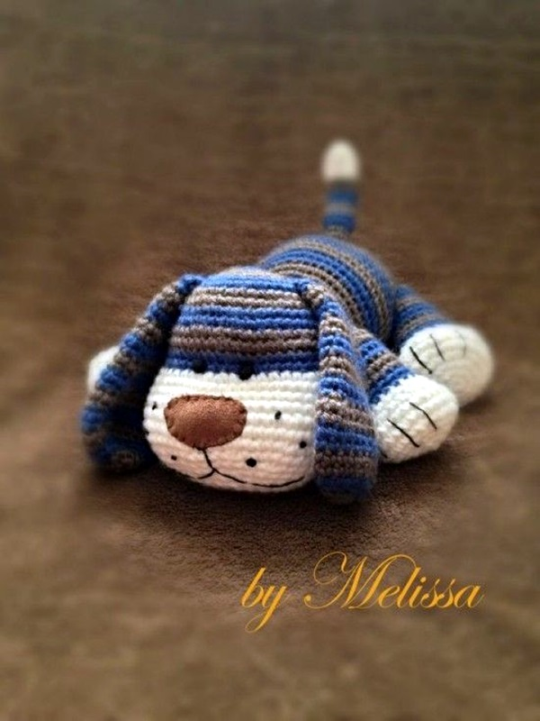 free-crochet-pattern-and-ideas-9