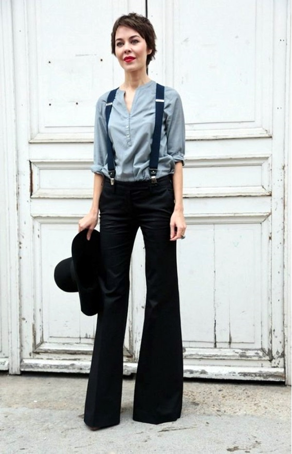 how-to-wear-suspenders-in-style-10