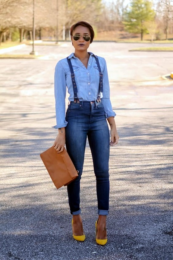 how-to-wear-suspenders-in-style-12