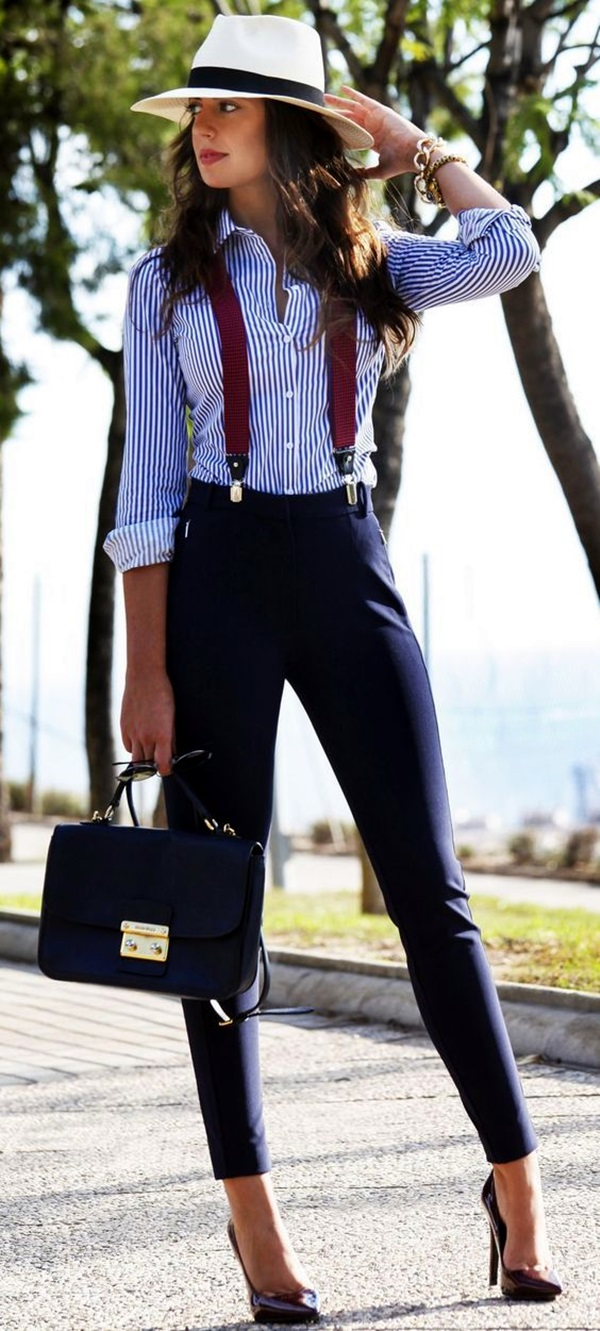 how-to-wear-suspenders-in-style-13