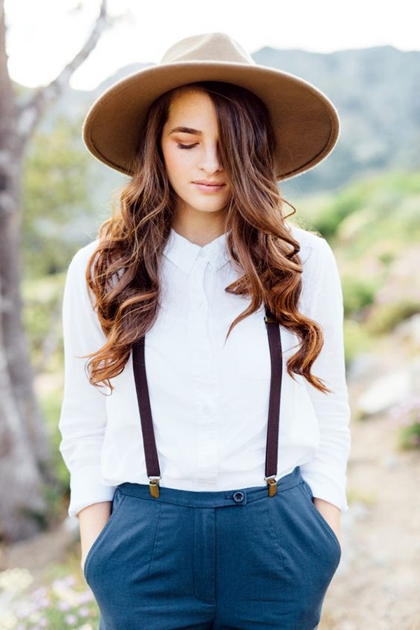 how-to-wear-suspenders-in-style-14