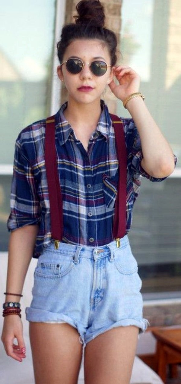 how-to-wear-suspenders-in-style-2