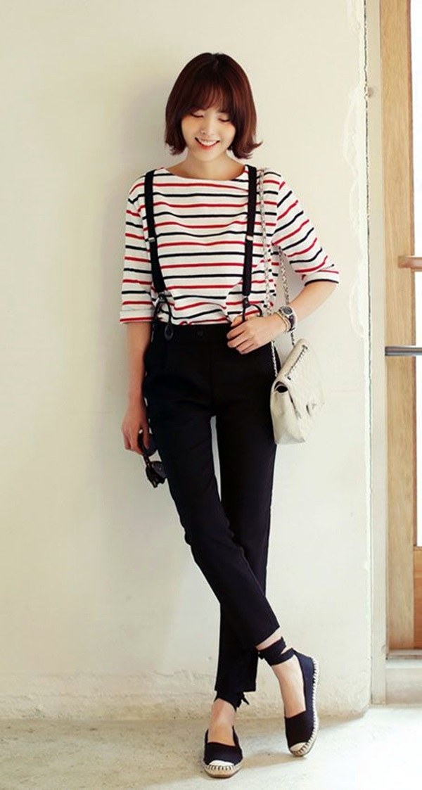 how-to-wear-suspenders-in-style-5