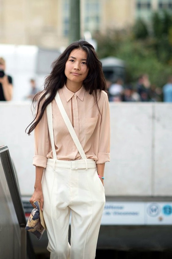 how-to-wear-suspenders-in-style-8