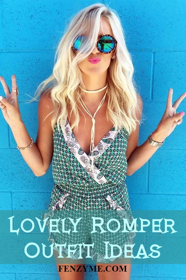 lovely-romper-outfit-ideas-1
