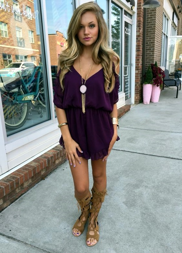 lovely-romper-outfit-ideas-10
