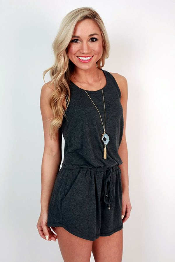lovely-romper-outfit-ideas-11