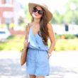 lovely-romper-outfit-ideas