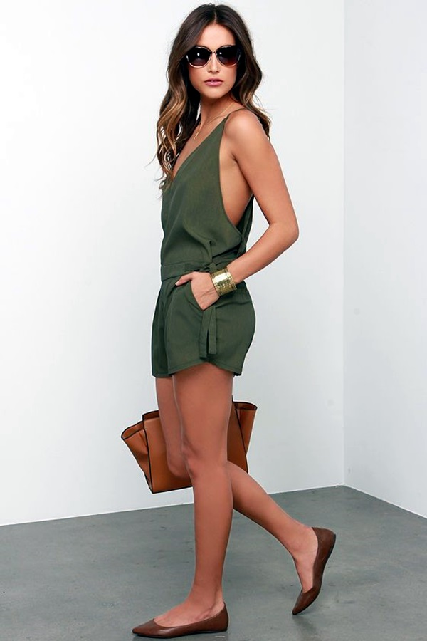 lovely-romper-outfit-ideas-12