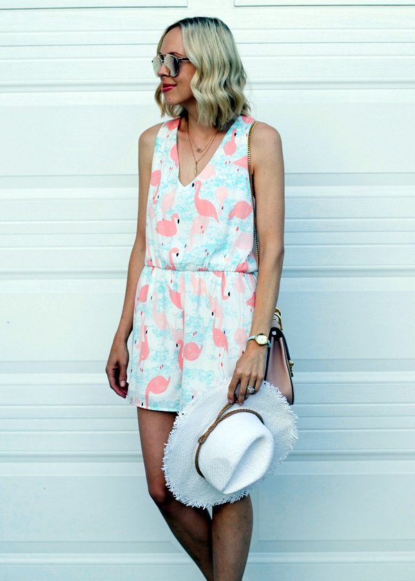 lovely-romper-outfit-ideas-14