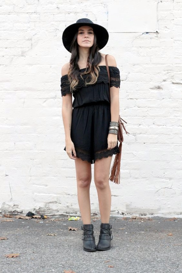 lovely-romper-outfit-ideas-15
