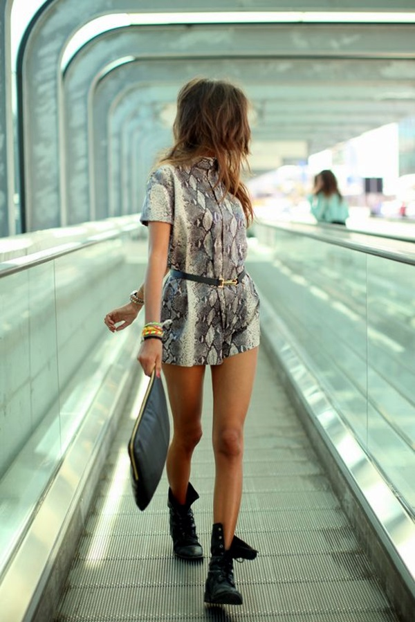 lovely-romper-outfit-ideas-16