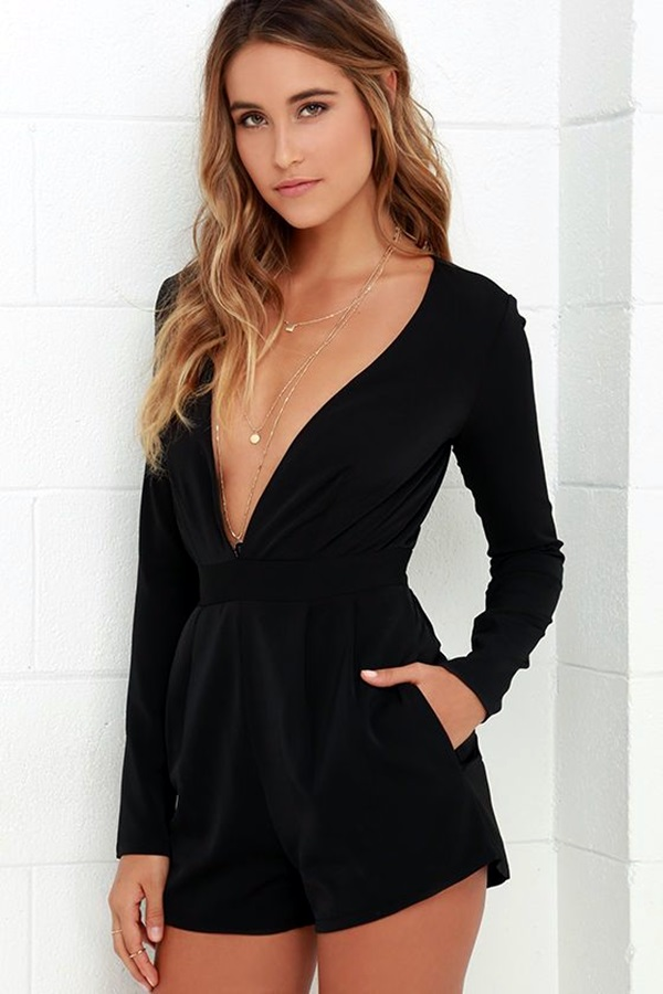 lovely-romper-outfit-ideas-17