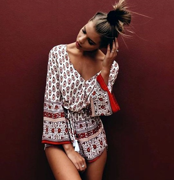 lovely-romper-outfit-ideas-3