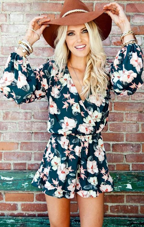 lovely-romper-outfit-ideas-5