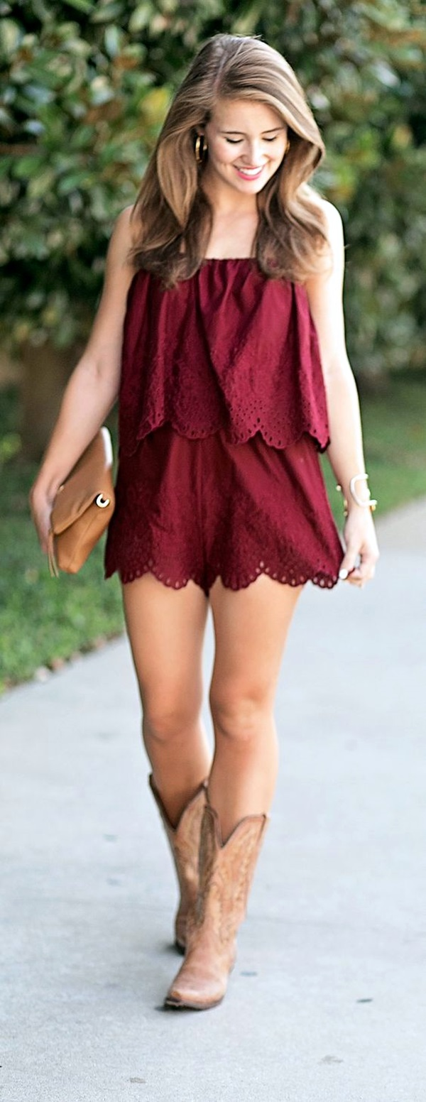 lovely-romper-outfit-ideas-6