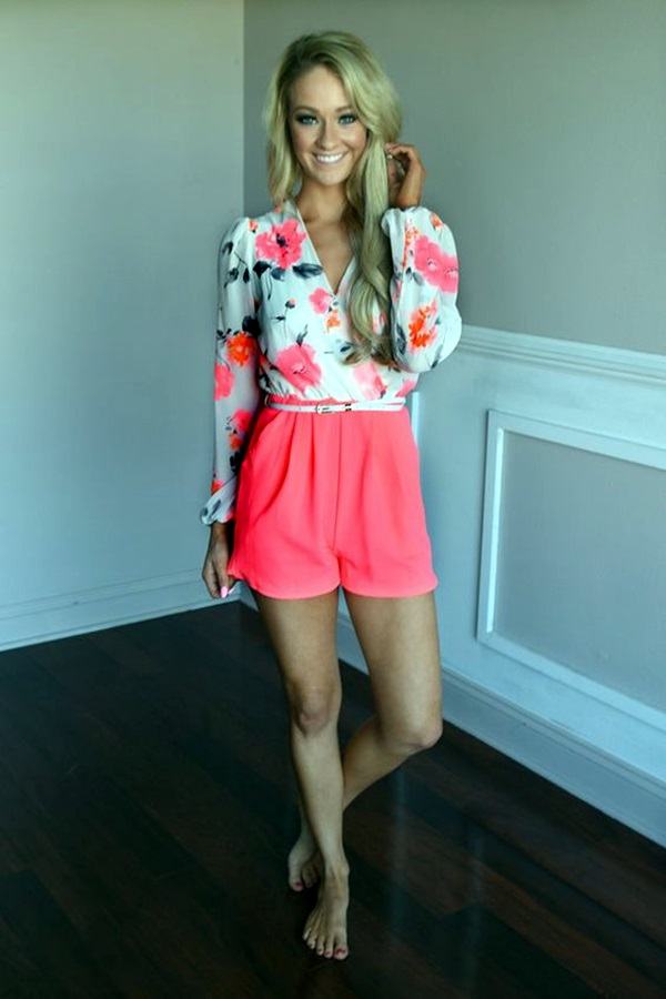 lovely-romper-outfit-ideas-8