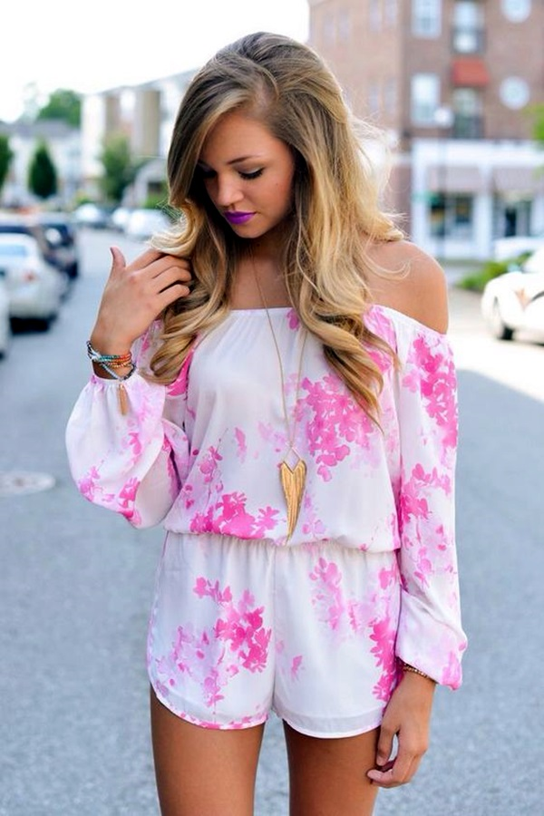 lovely-romper-outfit-ideas-9