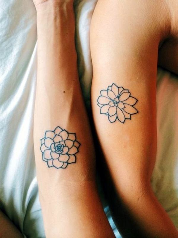 matching-sister-tattoo-designs-1