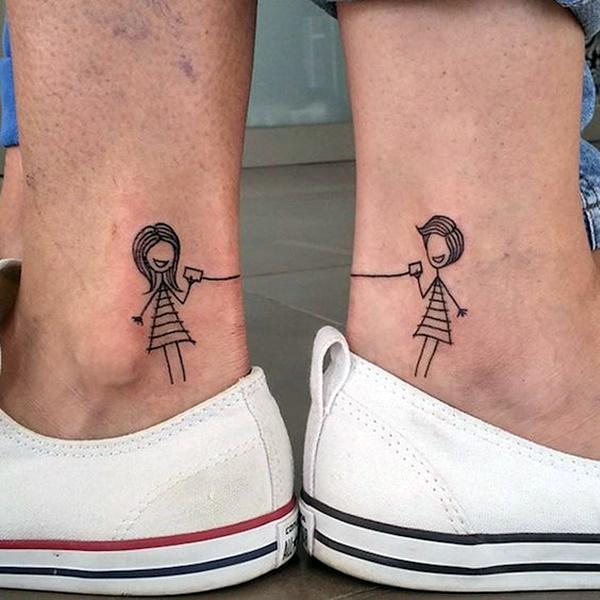 matching-sister-tattoo-designs-10