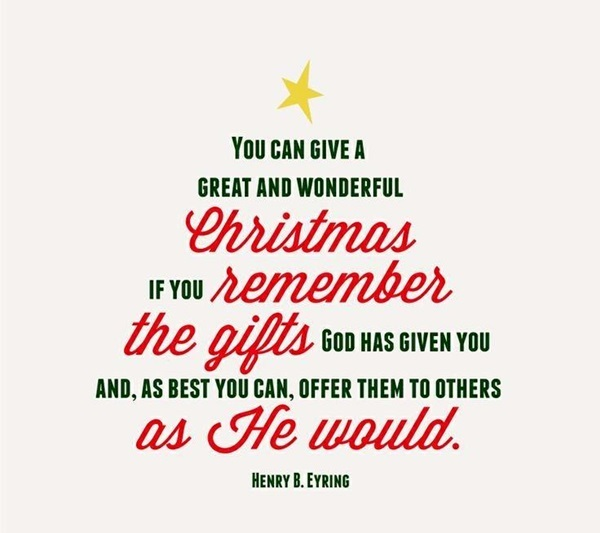 merry-christmas-quotes-and-sayings-10