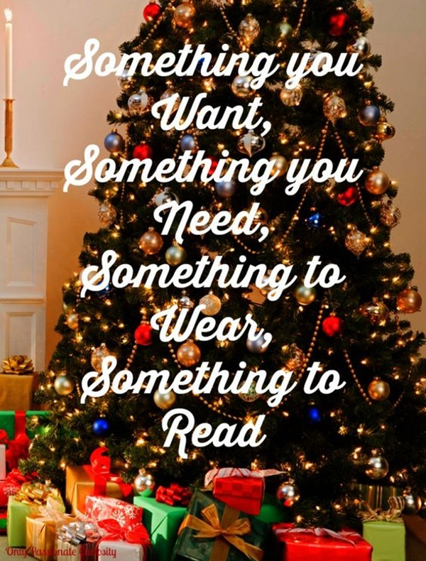 merry-christmas-quotes-and-sayings-12