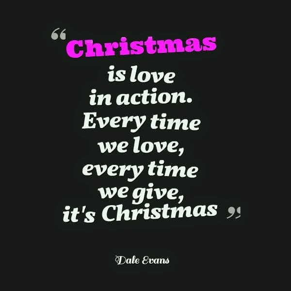 merry-christmas-quotes-and-sayings-13
