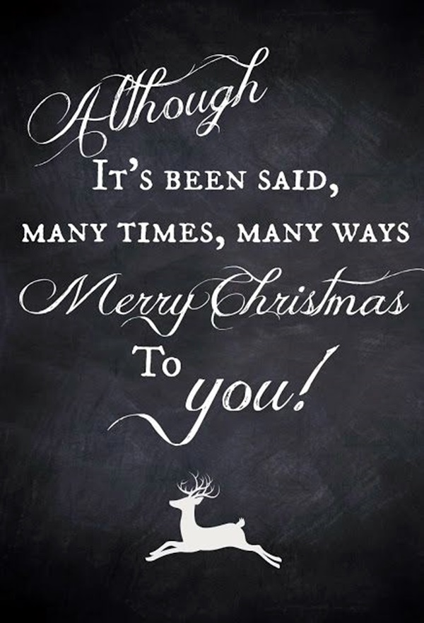merry-christmas-quotes-and-sayings-14