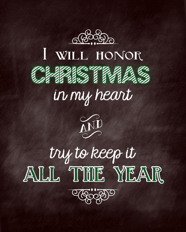 merry-christmas-quotes-and-sayings-15