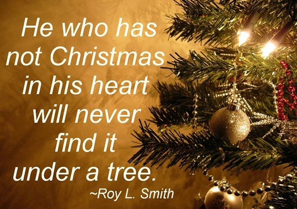 merry-christmas-quotes-and-sayings-16