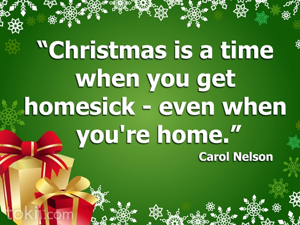 merry-christmas-quotes-and-sayings-17