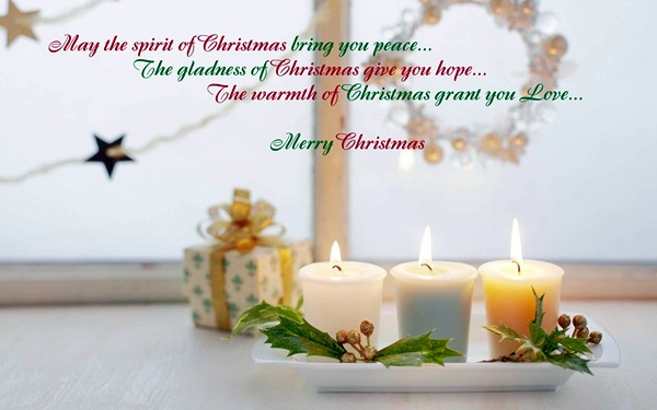 merry-christmas-quotes-and-sayings-18