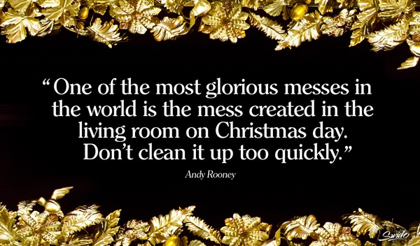 merry-christmas-quotes-and-sayings-20